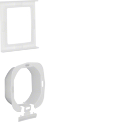 10107200 Sealing Set Socket Outlets/Centre Plates