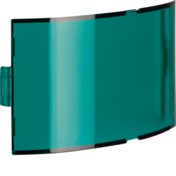 128903 SCREEN TPR GREEN