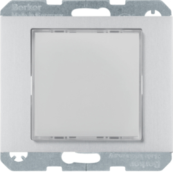 29517003 Segnale luminoso a LED,  RGB BERKER K.5