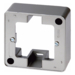10299004 SURFACE FRAME 1G AR,  STAI