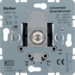 286110 Universal rotary dimmer w/soft-lock