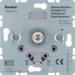286210 Universal rotary dimmer extension unit